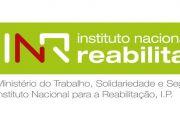 ANPAR - Estão abertas as inscrições para o centro de competências