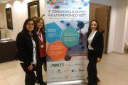 IV Congresso Europeu de Sindrome de Rett